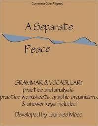 a separate peace essays jealousy custom paper writing service a separate peace essays jealousy