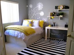 small bedroom decorating ideas combined with some artistic furniture make this bedroom look artistic 11 bedroom idea furniture small