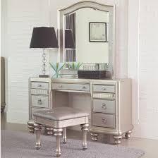 Bedroom Vanit White Makeup Vanity Table Womens Vanity Table