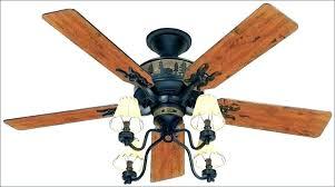 vaulted ceiling fan mount vaulted ceiling fan mount hunter vaulted ceiling mounting kit vaulted ceiling fan