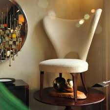 new york s best home design and lifestyle stores new york decor