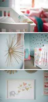 1000 images about nursery decorating ideas on pinterest nursery design babies nursery and design styles baby girl nursery furniture