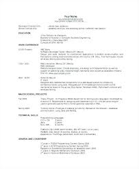 Basic Skills For A Resume Sample Skills And Abilities For Resume Englishor Com