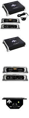 17 best ideas about class d amplifier arduino car amplifiers autotek autotek mean machine mono 2000w amplifier class d > buy it
