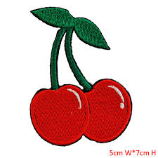 <b>Red Cherry</b> Dress Coupons, Promo Codes & Deals 2019 | Get ...
