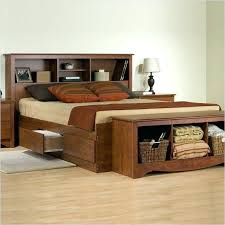 queen bed frame with storage queen bed frame with storage image of king storage bed frame and bench queen size bed queen bed frame with storage diy
