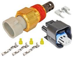 customconnectorkits com Pcm Delphi Wire Connectors sen kit 2 25036751 jpg Delphi Automotive Wire Connectors