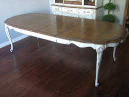 French Provincial Dining Room Sets European Paint Colors European Paint Finishes French Provincial