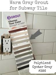 Polyblend Tile Grout Matchattaxcards Co