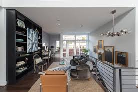 decorist sf office 15. Decorist Sf Office 19. Home / Portfolio Pulp Projects Showhouse | Functional Style 15 P
