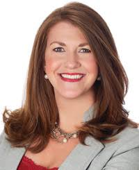 We have the reputation of being a premier home and auto insurance in lexington, sc serving the local… find great coverage at a great rate! State Farm Insurance Agent Misty Stathos In Lexington Sc