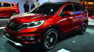 2016 honda crv changes. Modren 2016 Inside 2016 Honda Crv Changes E