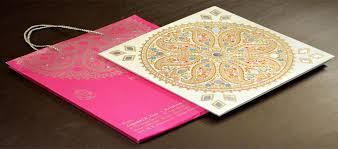 ghanshyam cards buy indian wedding cards & invitations in ahmedabad Wedding Cards Wholesale Kolkata Wedding Cards Wholesale Kolkata #22 wedding card wholesale market in kolkata