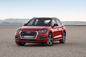2018 audi owners manual. beautiful 2018 2018 audi q5 3 0 tdi owners manual new review on audi owners manual