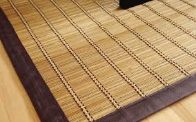 bamboo rug 8x10 lovely bamboo area rugs 5x7 area rugs 8x10 magnificent
