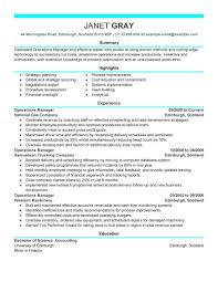 breakupus fascinating best resume examples for your job search breakupus fascinating best resume examples for your job search livecareer excellent choose delectable document review resume also review my resume