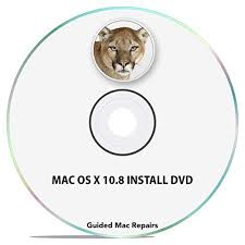 mac os x 10 8 install disc mounn lion upgrade update recovery osx installer software dvd cd