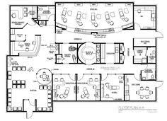 dental office design pediatric floor plans pediatric. Contemporary Pediatric Dental Office Floor Plans Orthodontic And Pediatric Inside Design Plans O