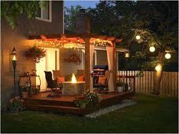 patio lights outdoor patio string lights best of patio lighting new outdoor string lights home