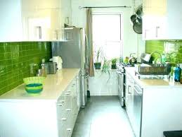 attach dishwasher to granite counter install into whirlpool installation how countertop at