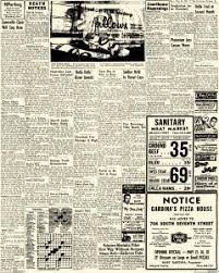 Coshocton Tribune Newspaper Archives, May 25, 1964, p. 3
