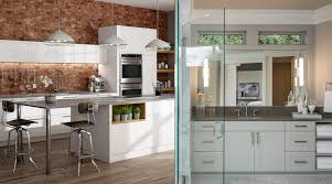 Kitchen Room  Fabulous Modern Little Kitchen Small Kitchen Design Interior Solutions Kitchens