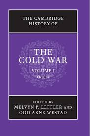 origins of the cold war essay essays about nursing research career  the cambridge history of the cold war volume melvyn p the cambridge history of the cold worksheet origins