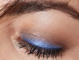 a mystikol eyeliner for your eye color