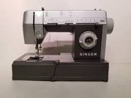 Comercial Sewing Machine