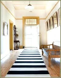rug on carpet in hallway. Contemporary Hallway Kitchen  In Rug On Carpet Hallway C