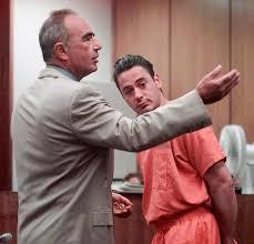 โรเบิร์ต ดาวนีย์ จูเนียร์' ได้รับอภัยโทษคดียาเสพติด เมื่อ 20 ปีก่อน