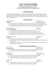Sample Bookkeeper Resume Best of Sample Bookkeeping Resume Cover Sample Resume Bookkeeping Position