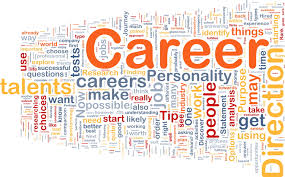 online aptitude tests career guidance
