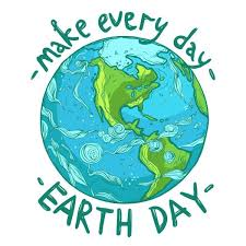 Image result for our earth saving