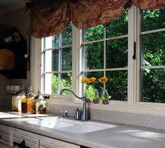 Kitchen Valances Needs To Know About Kitchen Valances Kitchen Ideas