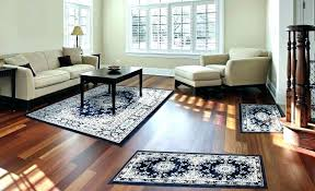 target floor runners kitchen runners for hardwood floors target carpet runner target rug runners coffee depot