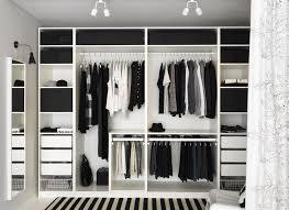 Ikea Design Room Planning Tools Dream & Plan Ikea 8101 by uwakikaiketsu.us