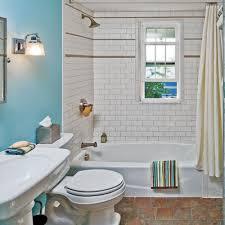 bathroom redo. Excellent 19 Redo Small Bathroom M