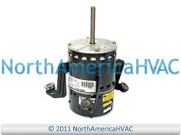 blower motor for payne furnace motor replacement parts air handler wiring diagram together package unit ponents diagram furthermore 370522520270 further carrier payne electric