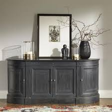 entry way furniture. beautiful entry a versatile vignette entryway for entry way furniture