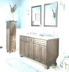 brown and blue bathroom rugs bath rug sets navy
