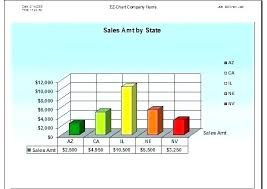 Free Graph Templates Excel Line Graph Template Templates Microsoft