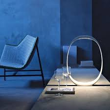 creative lighting concepts. Cool Lamps That Lighten Up The Mood With Their Designs Creative Lighting Concepts I