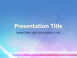 tv powerpoint templates tv news ppt template