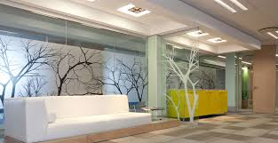office glass frosting. Frosted Window Film Office Glass Frosting