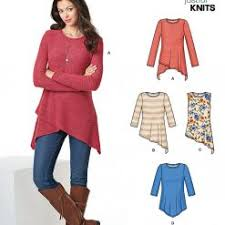 New Look Patterns Best New Look Sewing Patterns Fabric Land