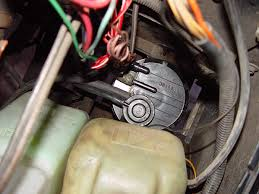 howell tbi throttle body fuel injection installation jeep cj emissions 4 now remove the air cleaner thermostatic air cleaner system or thermac for short from your engine followed by all the other vacuum lines and electrical