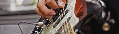 electric guitar string buyer s guide fender guitars