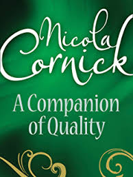 Lady Polly (Mills & Boon Historical) eBook: Cornick, Nicola: Amazon.co.uk:  Kindle Store