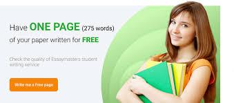 Example Of Descriptive Essay Topics 50 Descriptive Essay Topics